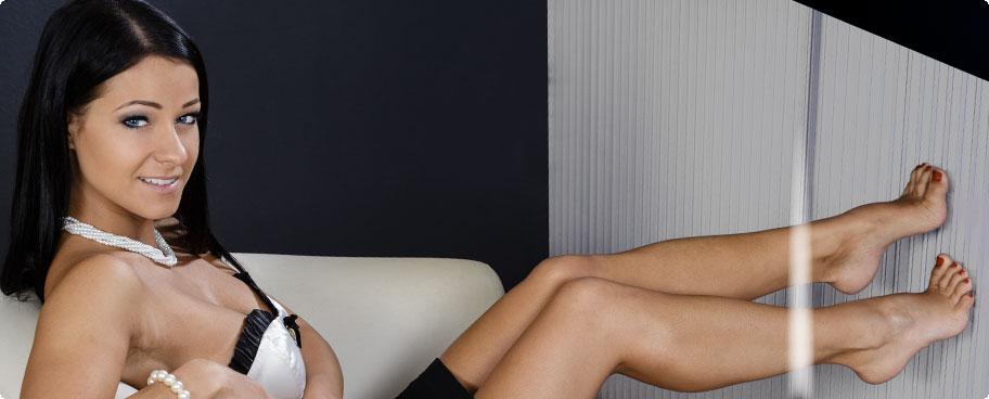 Amateur sex upload spanking yuvutu